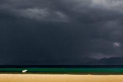 20130702_02_Just_Korfu